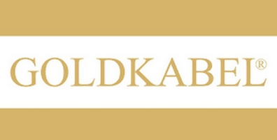 Goldkabel