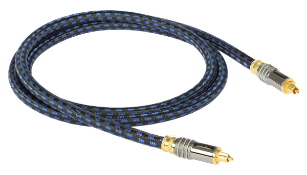 Goldkabel Highline Series Opto Kabel